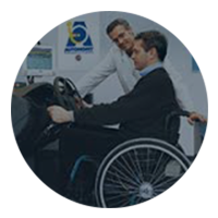 >Mobility Centre reductions
