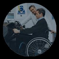 >Offerte centro mobilità